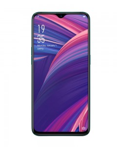 Oppo R17 Pro | Emerald Green | 8GB RAM | 128GB Storage | Refurbished