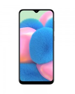 Samsung A30s | 4GB | 128GB | Prism Crush Black