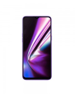 Realme 5s (Crystal Purple, 128 GB) (4 GB RAM)