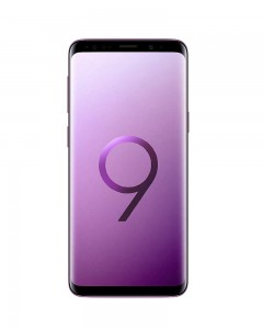 Samsung Galaxy S9 Plus | 6GB | 128 GB | Lilac Purple