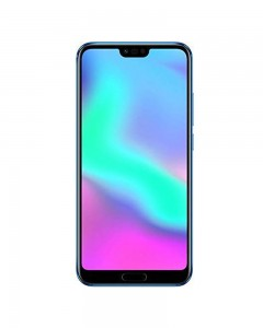 Honor 10 V100R001/COL-AL10 (Phantom Blue, 128GB)