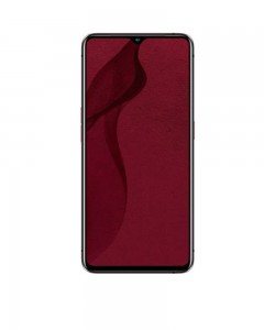 Realme X2 Pro (Red Brick, 256 GB)  (12 GB RAM)