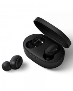 Xiaomi Redmi Airdots True Wireless Bluetooth Stereo Headset