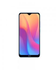 Redmi 8A | 2GB | 32GB | Ocean Blue