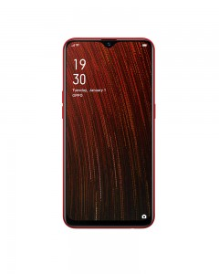 OPPO A5s | 32 GB | 3 GB RAM | Red