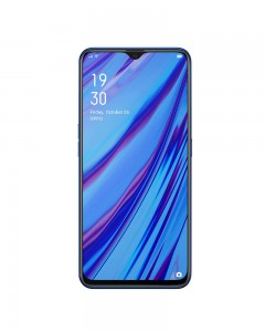 OPPO A9 | Fluorite Purple | 4GB RAM | 128GB