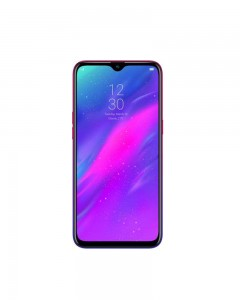 Realme 3 | 3GB | 32GB | Diamond Red