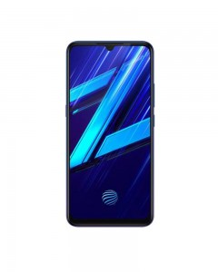 Vivo Z1x | Fusion Blue | 128 GB | 8 GB RAM