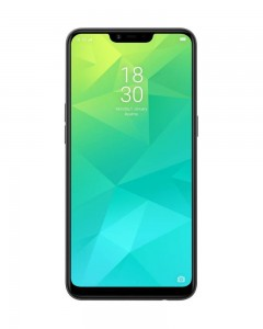 Realme 2 | 3GB | 32 GB | Diamond Black
