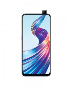 Vivo V15 | Frozen Black | 6GB RAM | 64GB