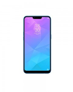 Realme 2 | 3GB | 32 GB | Diamond Blue