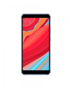 Redmi Y2 | Blue | 4GB | 64GB
