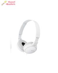Sony MDR-ZX110 | White