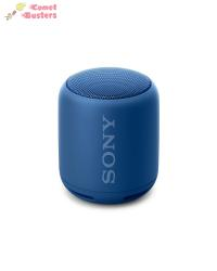 Sony SRS XB10 Bluetooth Speaker | Blue