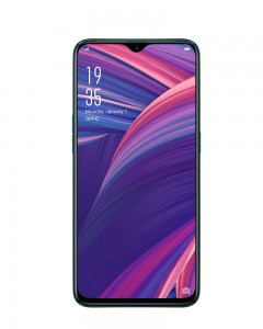 Oppo R17 Pro | Emerald Green | 8GB RAM | 128GB Storage
