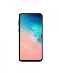 Samsung Galaxy S10e | White | 6GB | 128GB