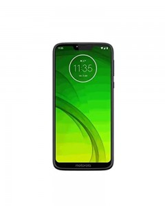 Moto G7 Power | 4GB | 64GB | Black