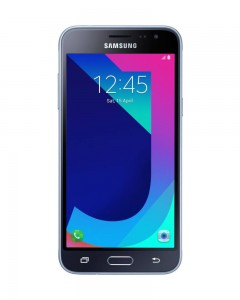 Samsung Galaxy J3 Pro | 2 GB | 16 GB | Black