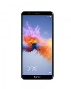Honor 7X | Blue | 4GB RAM | 64GB