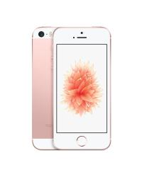 Apple iPhone SE -Rose  Gold