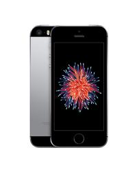 Apple iPhone SE -Space Grey