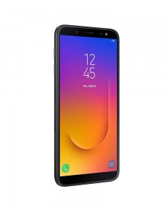 Samsung Galaxy J6 | 4 GB RAM | 64 GB | Black