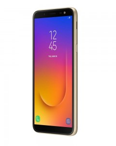 Samsung Galaxy J6 | 3 GB RAM | 32 GB | Gold