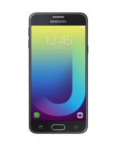 Samsung Galaxy J7 Prime - Black | 32 GB