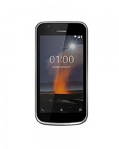 Nokia 1 | Dark Blue | 1GB RAM | 8GB