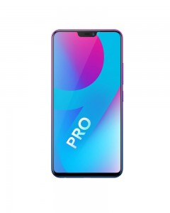 Vivo V9 Pro | Nebula Purple | 6GB RAM | 64GB