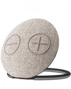 Portronics Dome POR 684 | Bluetooth Speakers |