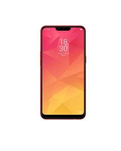 Realme 2 | 4GB | 64GB | Diamond Red