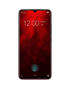 Vivo V11 Pro | Supernova Red | 6GB | 64GB