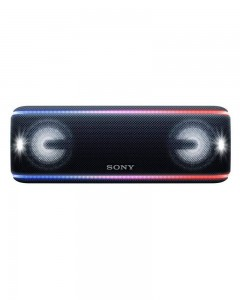 Sony SRS-XB41 | Portable Wireless Speaker | Waterproof Speaker|With Bluetooth and NFC