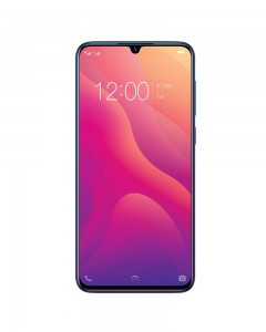 Vivo V11 | Nebula Purple | 6 GB | 64 GB