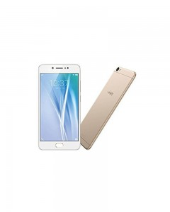 Vivo V5 | 4GB | 32GB | Crown Gold