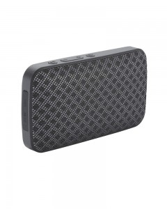 Portronics Vibe POR-937 Bluetooth Wireless 8W Speaker | Grey