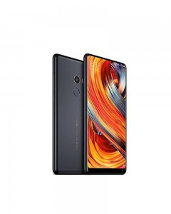 Mi Mix 2 | 6GB | 128GB | Black