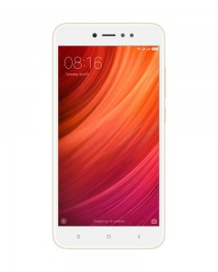 Xiaomi Redmi Y1 | 3GB | 32 GB | Gold