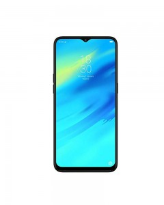 Realme 2 Pro | 4GB | 64GB | Black Sea