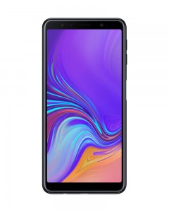 Samsung Galaxy A7 | 6GB | 128GB | Black