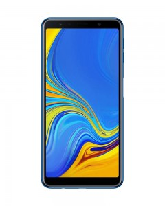 Samsung Galaxy A7 | 6GB | 128GB | Blue