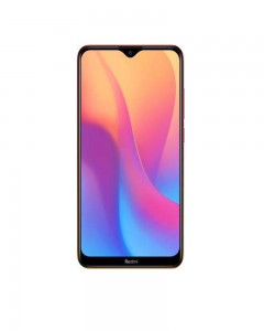 Redmi 8A | 2GB | 32GB | Sunset Red