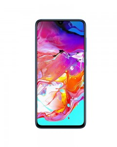 Samsung Galaxy A70 | Blue | 6GB RAM | 128GB
