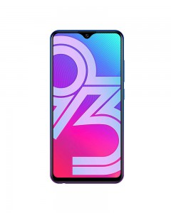 Vivo Y93 | Nebula Purple | 3GB | 64GB