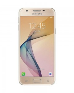 Samsung Galaxy J5 Prime (32Gb Gold)
