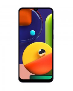 Samsung Galaxy A50s | 4GB | 128GB | Prism Crush Violet