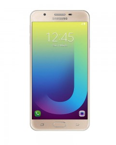 Samsung Galaxy J7 Prime |Gold | 16GB | 2GB