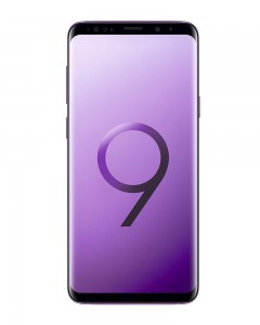 Samsung Galaxy S9 Plus | 64GB | Lilac Purple