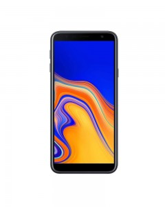 Samsung Galaxy J6 Plus | 4 GB RAM | 64 GB | Black